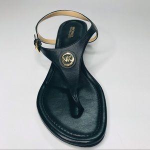 Michael Kors Women's Strap Sandals size 8.5